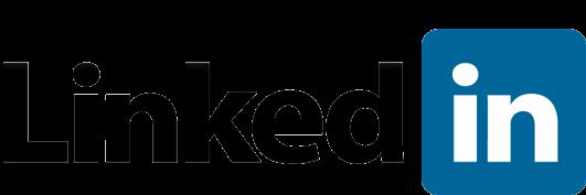 Linkedin management Uckfield