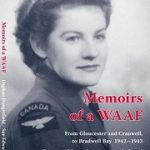 Memoirs of a WAAF