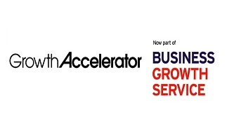 Growth Accelerator – Support for Expanding Business