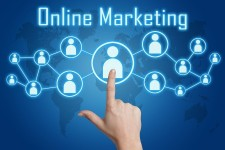 3 Online Marketing Tools to Help Your Business