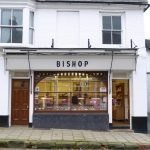 J F Bishop the Butcher, Uckfield: New Owner, same great service!