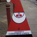 Charity Christmas Cards, Uckfield