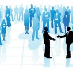 9 Top Tips for Effective Networking - how to make it work for you.