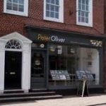Peter Oliver - expanding, plus buy to let advice