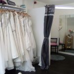Stunning, budget  bridal gowns & accessories now in Uckfield