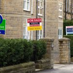 Landlords - buy-to-let-advice for a successful tenancy
