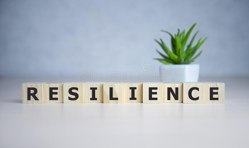 Emerging from Lockdown – How to Build Resilience for you and your staff